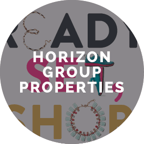 Horizon Group Properties