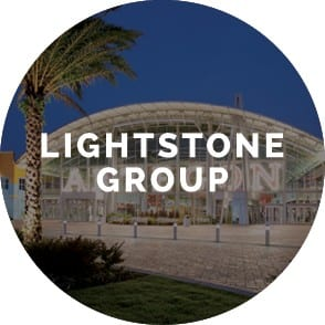 Lightstone Group