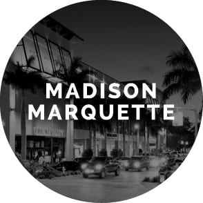 Madison Marquette