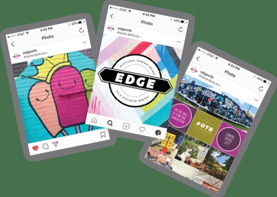 HOC SocialMedia Blog 1