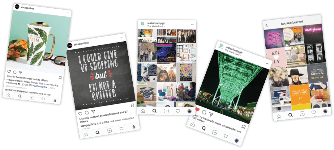 HOC SocialMedia Blog 2