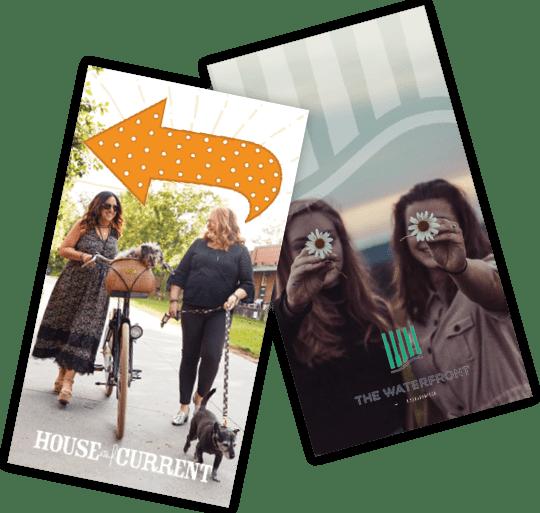 HOC SocialMedia Blog 5