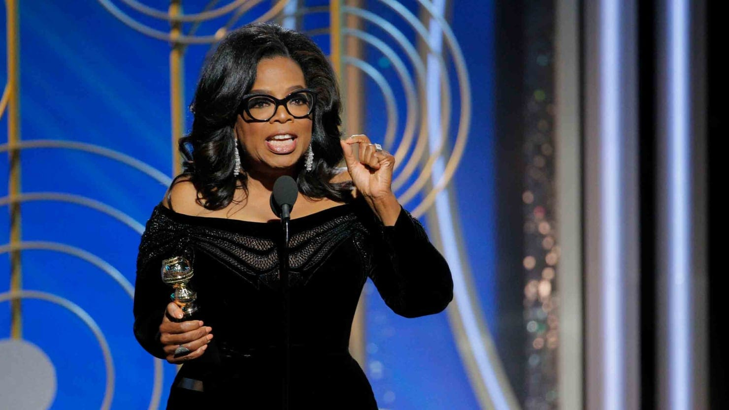 WomanCrushWed-Oprah-Blog-1