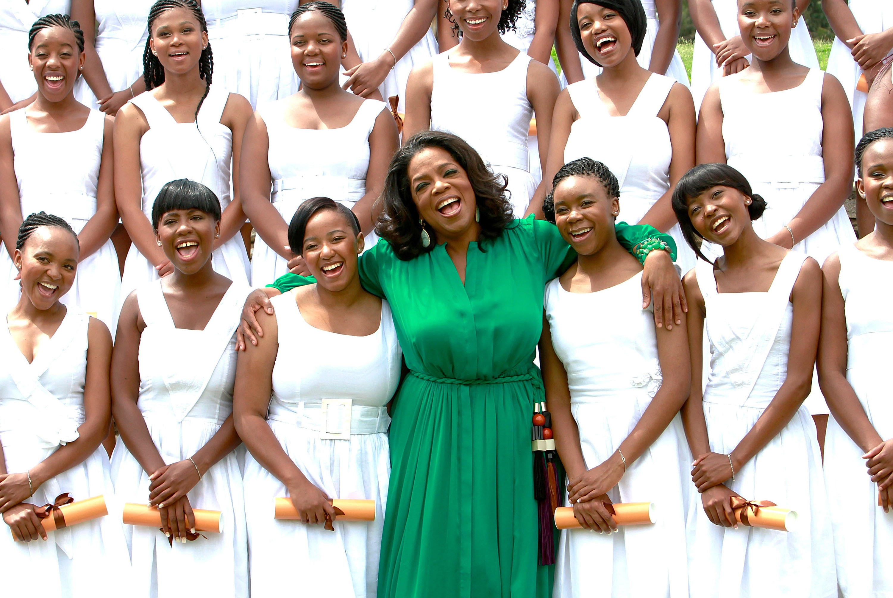 WomanCrushWed-Oprah-Blog-4