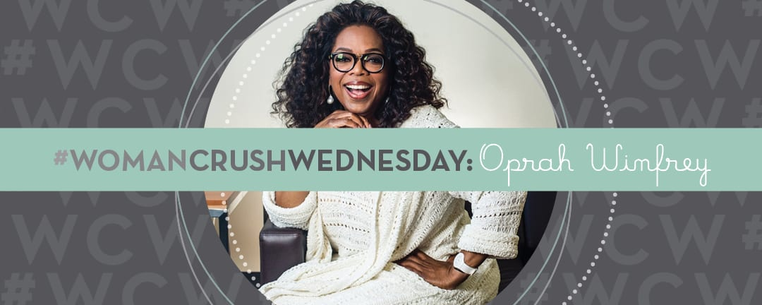 WomanCrushWed-Oprah-Blog-Banner
